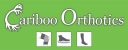 Cariboo Orthotics